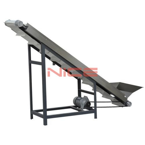 [ 复制 ]food grade belt conveyor